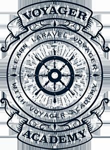 Voyager - The Missing Laravel Admin